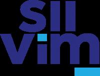 SIIViM